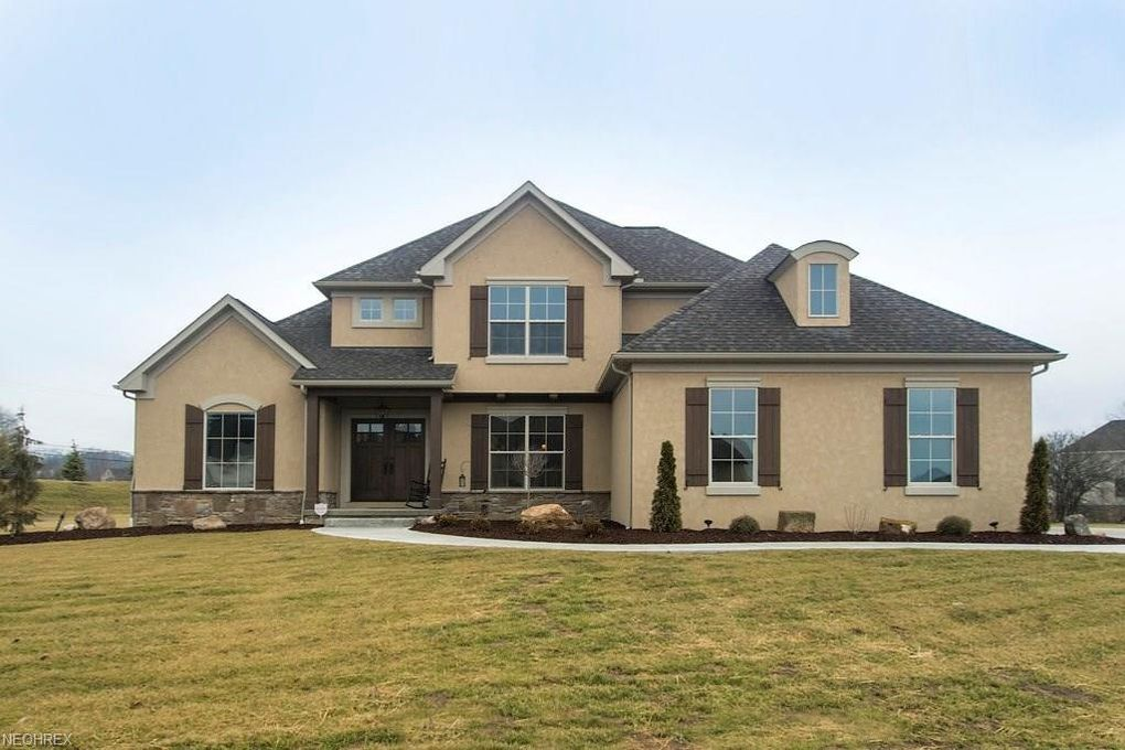 Massillon County Real Property Search