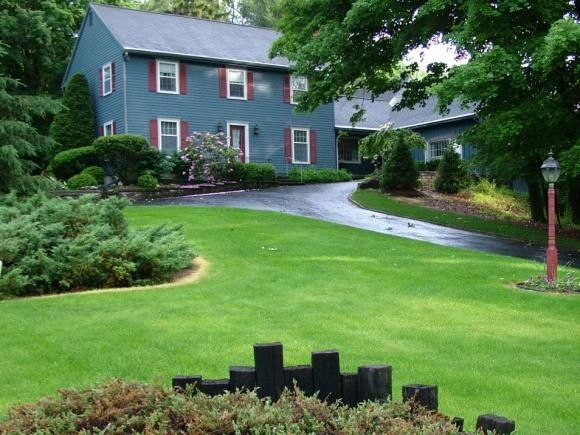 Homes For Sale Ithaca Ny