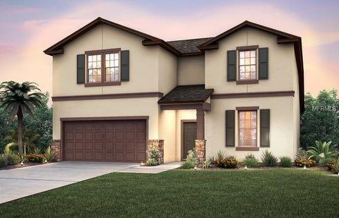 5 bedroom homes. 4906 111th Ter E  Parrish FL 34219 5 Bedroom Homes for Sale realtor com