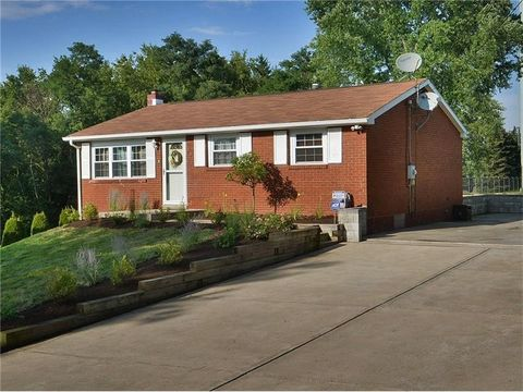 page 10 north huntingdon pa real estate homes for sale
