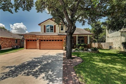 Remarkable Bauerle Ranch Austin Tx Real Estate Homes For Sale Download Free Architecture Designs Ferenbritishbridgeorg