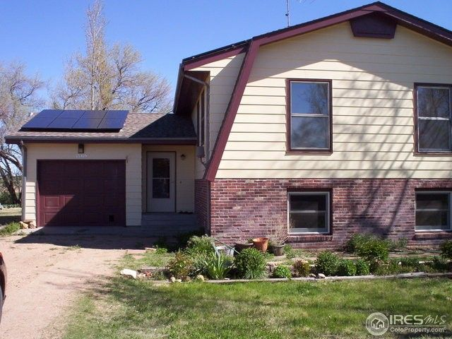 29305 8th St, Snyder, CO 80750