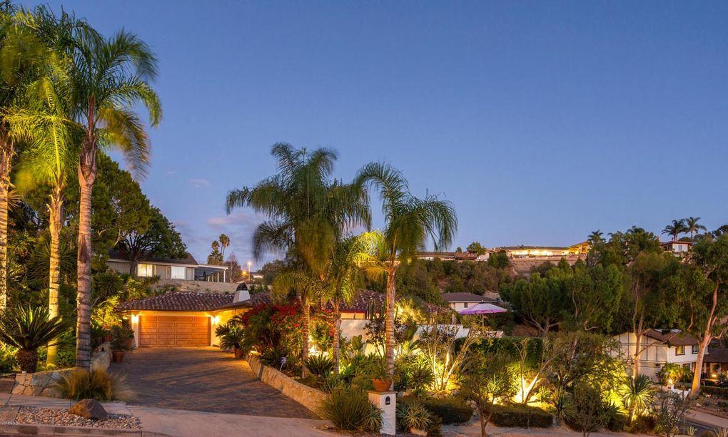 2653 Sapra St Thousand Oaks CA 91362 & 2653 Sapra St Thousand Oaks CA 91362 - realtor.com® azcodes.com
