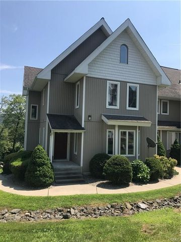 94 Corbin Hill Rd, Fort Montgomery, NY 10922