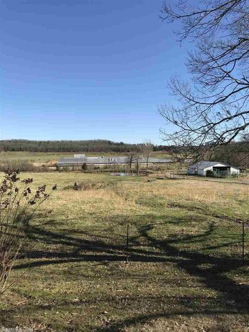 Photo of 451 Caney Valley Dr, Plumerville, AR 72127