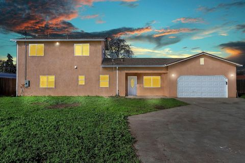 Photo of 4323 Section Ave, Stockton, CA 95215