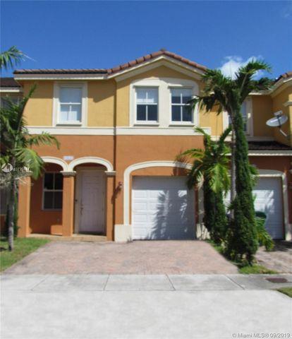 Photo of 10835 Sw 240th Ln Unit O, Miami, FL 33032