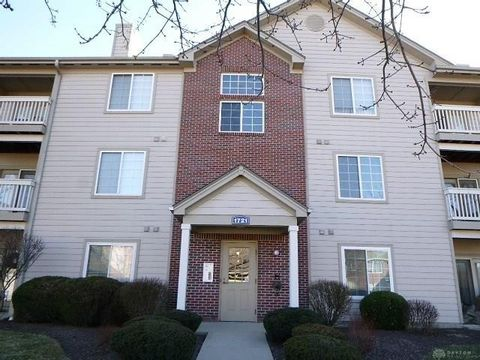 Photo of 1721 Waterstone Blvd Apt 104, Miamisburg, OH 45342