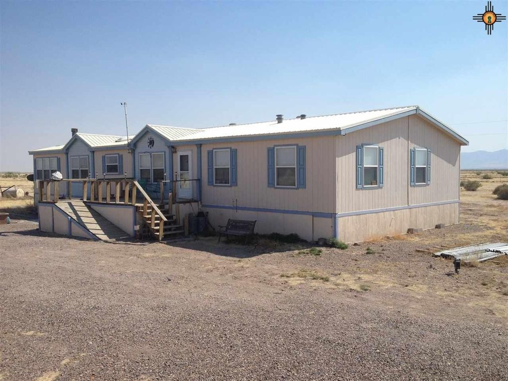 Luna County Nm Property Records