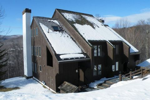 Photo of 145 Blueberry Ledge Ridge Rd Unit 49, Plymouth, VT 05056