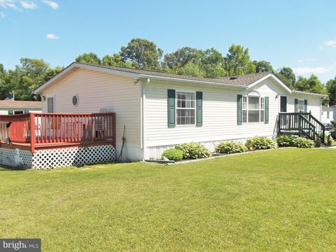 Aberdeen Md Mobile Manufactured Homes For Sale Realtorcom