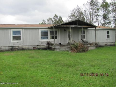 Photo of 578 Green Rd, Trenton, NC 28585