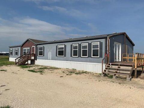 79601 Real Estate Homes For Sale Realtor Com