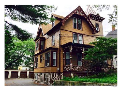 Peekskill, NY Apartments for Rent - realtor.com®