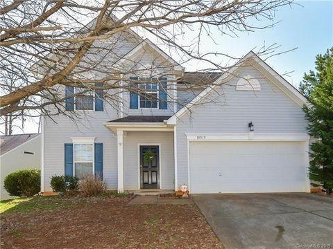 28273 real estate homes for sale realtor com rh realtor com