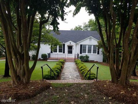 Photo of 714 Hickman Rd, Augusta, GA 30904