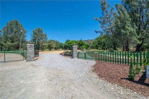 2189 County Road 41, Rumsey, CA 95679