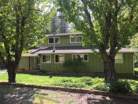 18004 Oregon Hill Rd, Challenge, CA 95925
