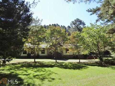 460 Haynes Creek Cir Oxford GA 30054