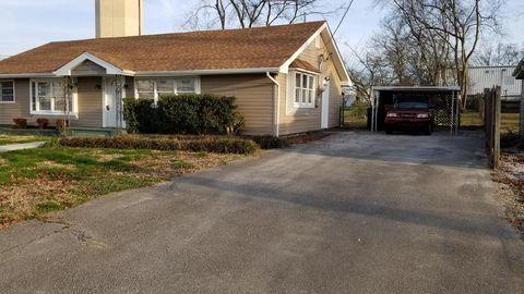 Photo of 5927 Pinehurst Ave, Chattanooga, TN 37421