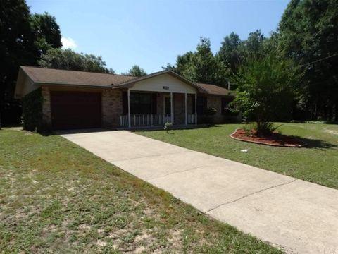 5385 Camille Gardens Cir, Milton, FL 32570