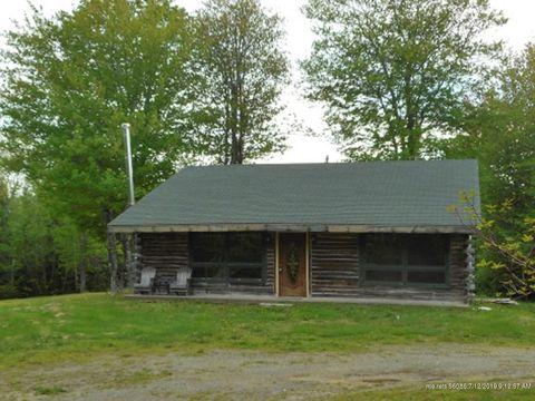 Photo of 659 Thorndike Rd, Unity, ME 04988
