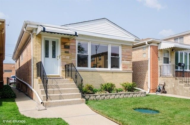 6078 N Elston Ave Chicago, IL 60646