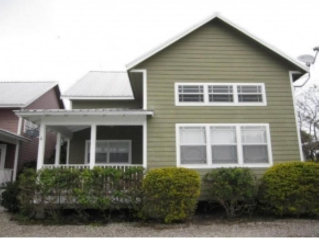 Property For Sale In Okeechobee County Florida