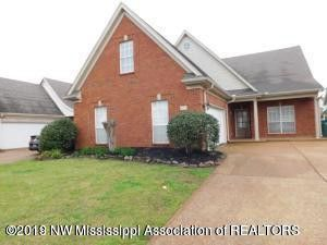 Photo of 4457 Evelyn Ln, Southaven, MS 38672