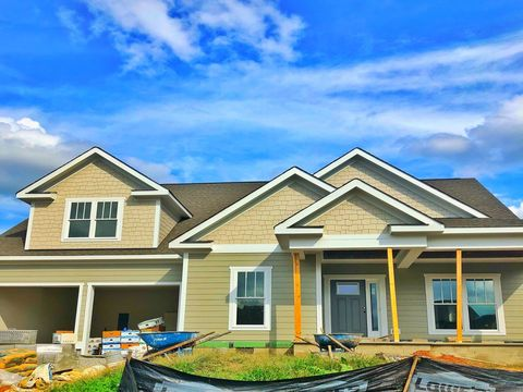 Photo of 44 Barnrock Dr Unit 37, Mills River, NC 28759