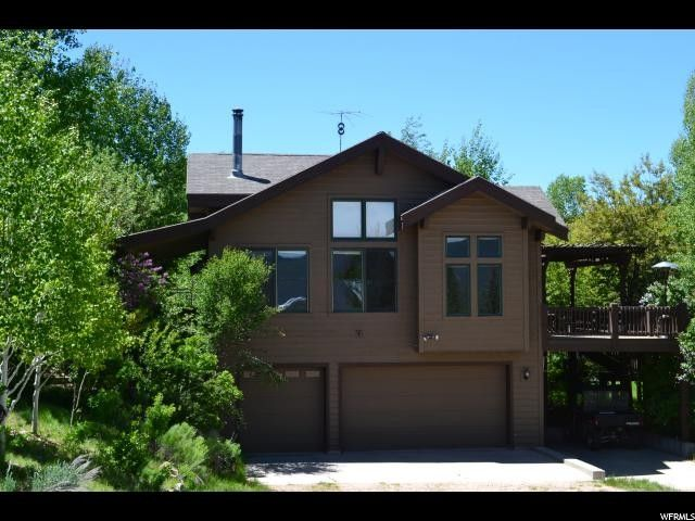 56 grandview loop kamas ut 84036 home for sale real