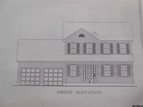 Photo of Crane Ave Lot 10, Fultonvi, NY 12072