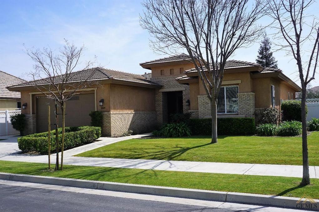 12405 Lamberton St Bakersfield, CA 93312