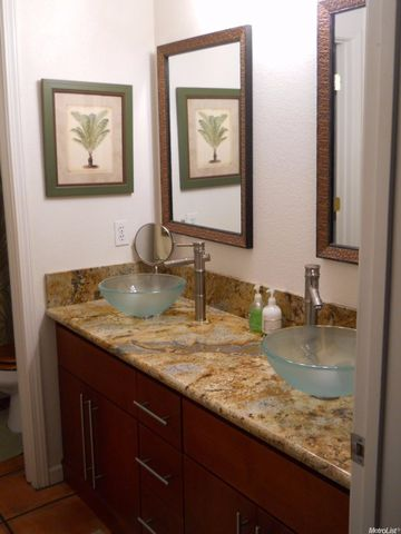 Bathroom Remodel Elk Grove Ca bathroom remodel elk grove ca home throughout inspiration