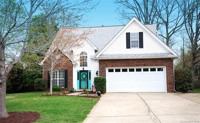 Willow Creek Apartments Mooresville Nc - Best Appartment Image 2018
