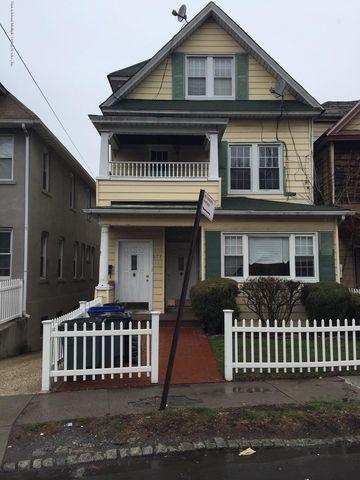 Photo of 177 Castleton Ave, Staten Island, NY 10301