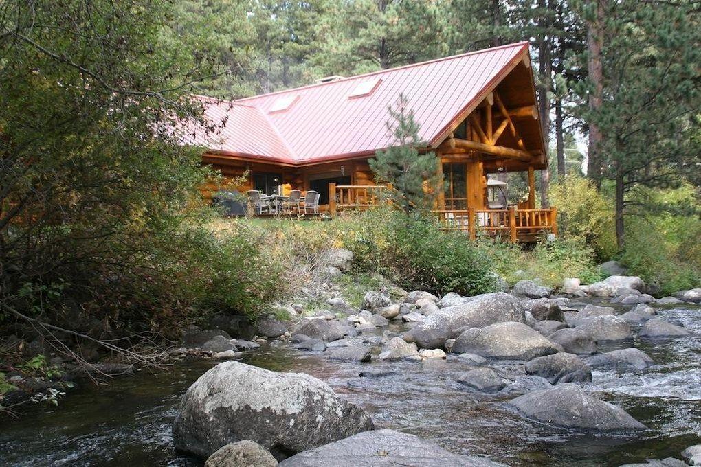 Boulder County Rental Properties