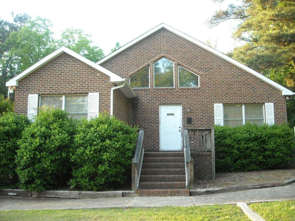 Halifax County Nc Property Tax Listing