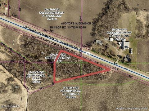 Photo of County 82 Rd Lot 3, Nelson, MN 56355