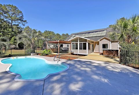 Johns Island Sc Real Estate Johns Island Homes For Sale Realtor