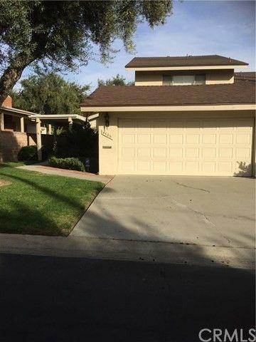 4705 Brentwood Ln, San Bernardino, CA 92407