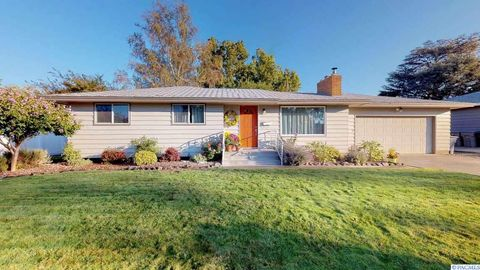 244 Wright Ave, Richland, WA 99352