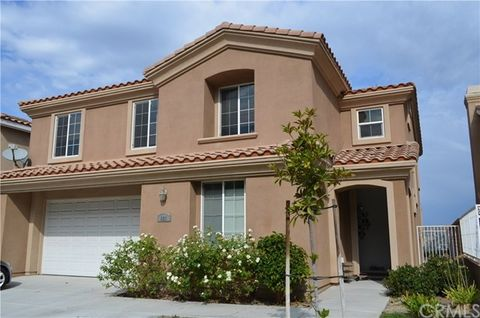 625 S Morningstar Dr, Anaheim Hills, CA 92808