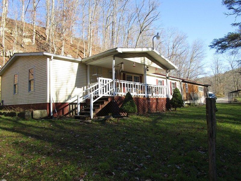 Rental Homes For Disabled Veterans