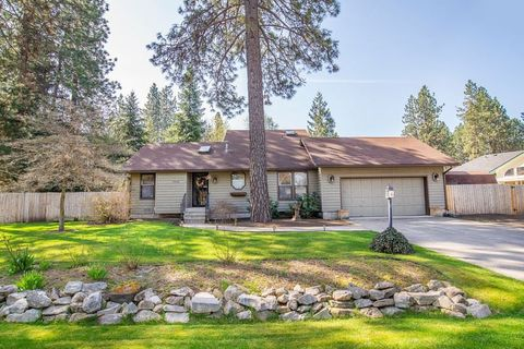 Peachy Pinegrove Park Coeur D Alene Id Real Estate Homes For Interior Design Ideas Clesiryabchikinfo