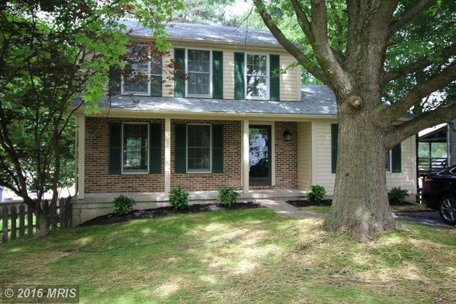 8735 clemente ct jessup md 20794 home for sale and real estate listing
