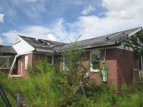 Photo of 108 Camellia Dr, Albany, GA 31705