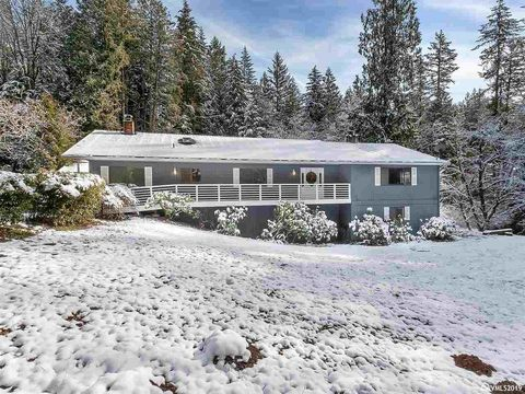 Photo of 35650 Se Barnum Rd, Sandy, OR 97055