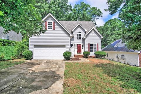 Photo of 819 Knightsbridge Rd, Fort Mill, SC 29708