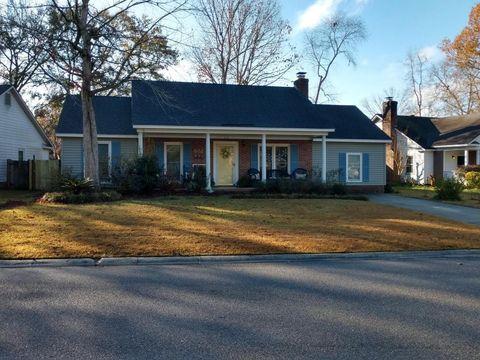 113 New Spring Ct  Summerville  SC 29485. Summerville  SC Real Estate   Summerville Homes for Sale   realtor